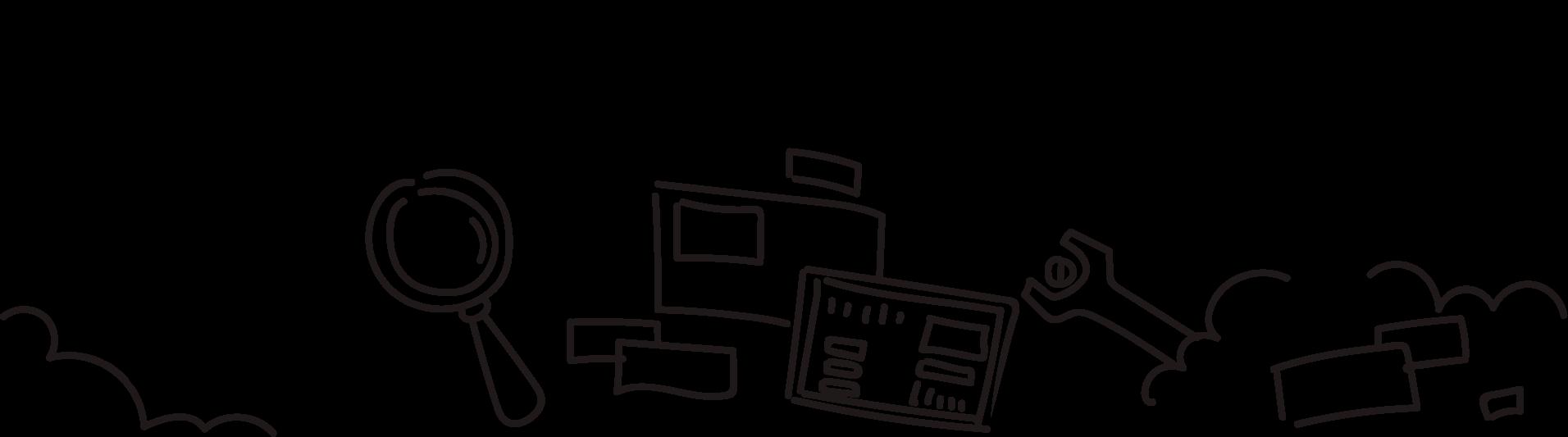 Webseiten-Optimierung Suchmaschinen Witten Bochum Online-Marketing
